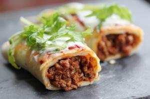 小图 burrito